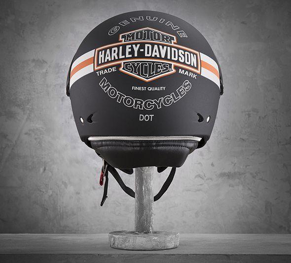 28 best helmets images on pinterest harley davidson. Black Bedroom Furniture Sets. Home Design Ideas