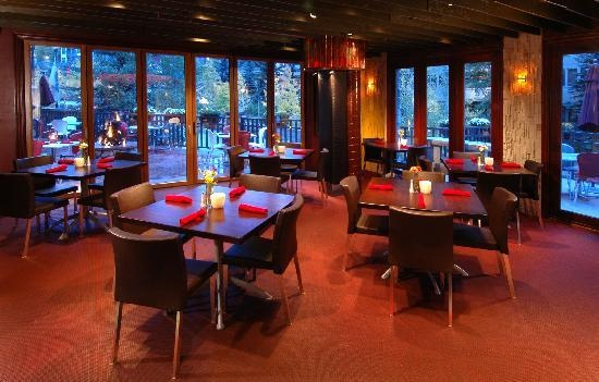 13 Best Images About Beaver Creek Dining Entertainment