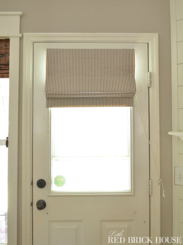 105 best images about stores on pinterest phx az for Kitchen back door with window