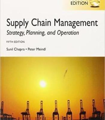 The 25+ best Supply chain ideas on Pinterest Supply chain - supply chain management job description