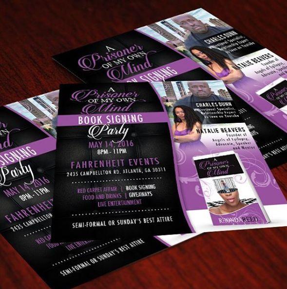 mailing my own flyers seatle davidjoel co