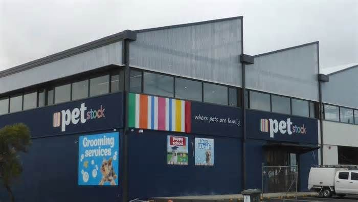 Vet clinic joint venture with pet care retailer Petstock Hot on the heels of revealing plans to buy two more veterinary businesses in western Victoria, Apiam Animal Health is also working on a joint venture with a pet care supplies retailer to open veterinary clinics around Australia. Its first new co-located ...
