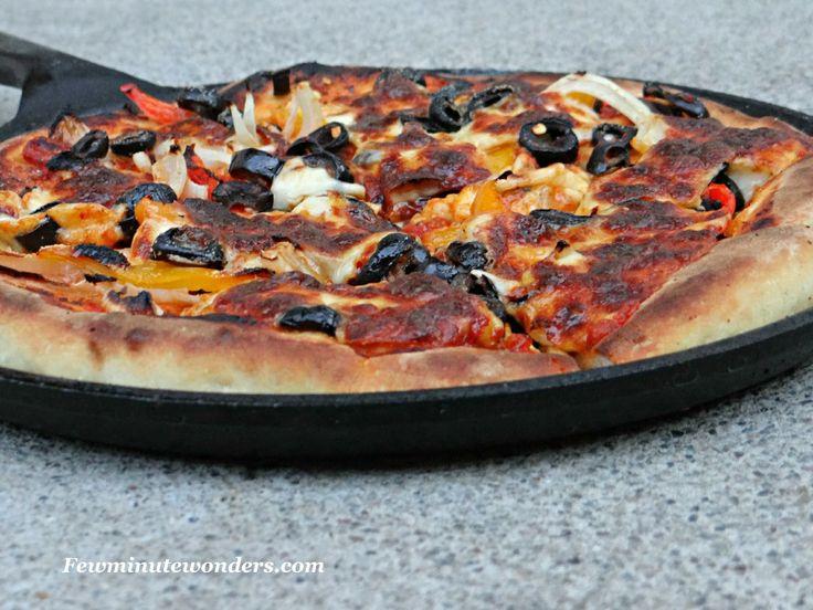 Fridge Cake Recipe Jamie Oliver: 1000+ Images About Jamie Oliver On Pinterest