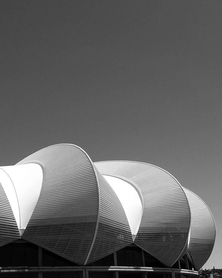 99 best images about architecture classique et moderne for Architecture classique
