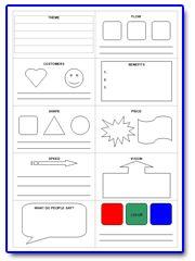 Brainstorming cards. Free Download