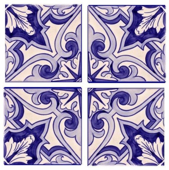 This Item Is Unavailable Etsy Portuguese Tiles Decorative Ceramic Tile European Tiles