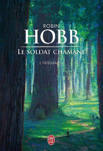 Le Soldat chamane, Intégrale Tome 2 : de Robin Hobb http://www.amazon.fr/dp/2290085952/ref=cm_sw_r_pi_dp_z0BFvb0DJW2ED