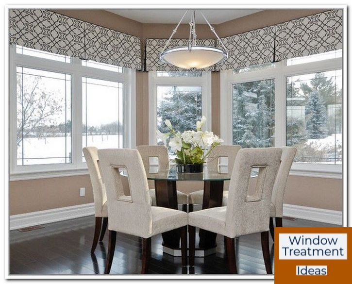 If You Ve Got A Small Space Opt For Slim Blinds That Ll Still Let