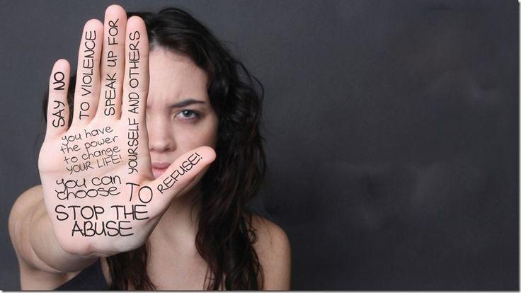 Aumentan feminicidios en la provincia de Panamá http://www.inmigrantesenpanama.com/2015/11/25/aumentan-feminicidios-en-la-provincia-de-panama/
