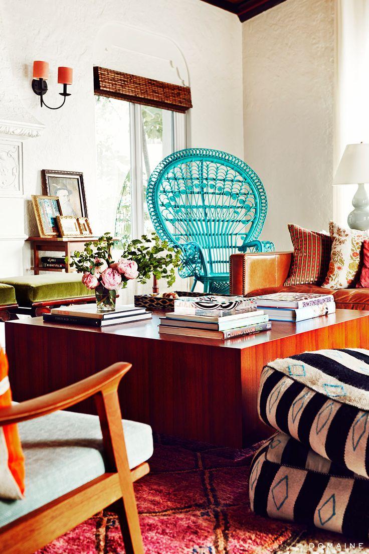 Breaking Bad Küche | Best 25 Bright Living Rooms Ideas On Pinterest Bright Living