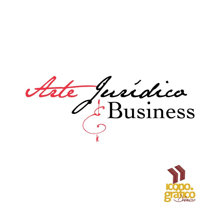 logotipo Arte Jurídico (Zapopan, Jalisco)