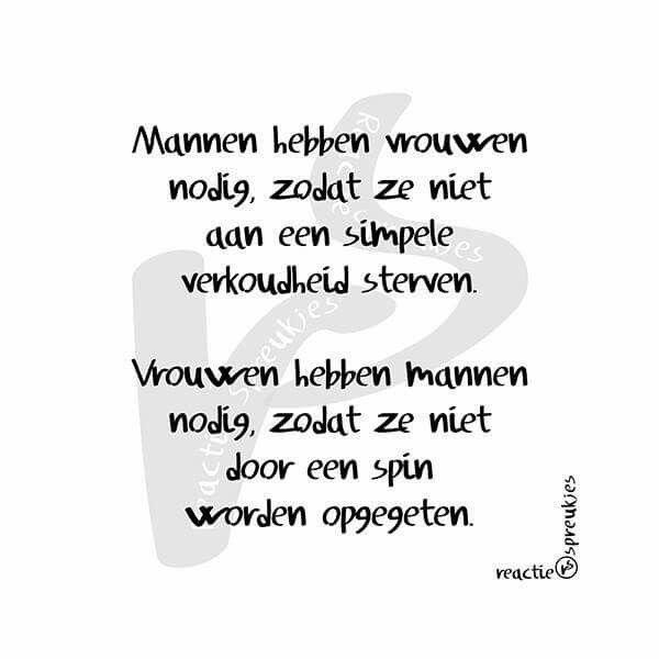 Citaten Nederlands Grappig : Beste ideeën over mannen citaten op pinterest