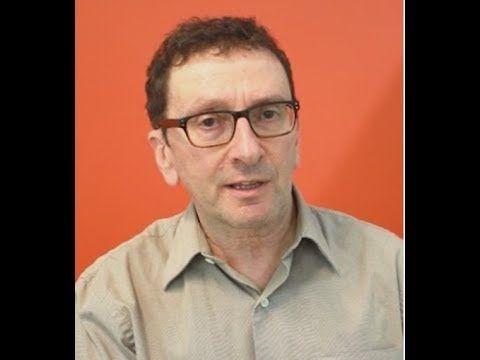 Dr Jonathan Cohen: When to Consider a Diagnosis of Fragile X #fragilex  #fragilexsyndrome