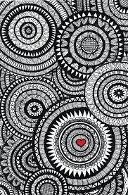Image result for doodling meaning