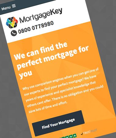 Learn how Inside Online created & developed MortgageKey for OSL Finance, an established Mortgage Broker and Investment Management Company.