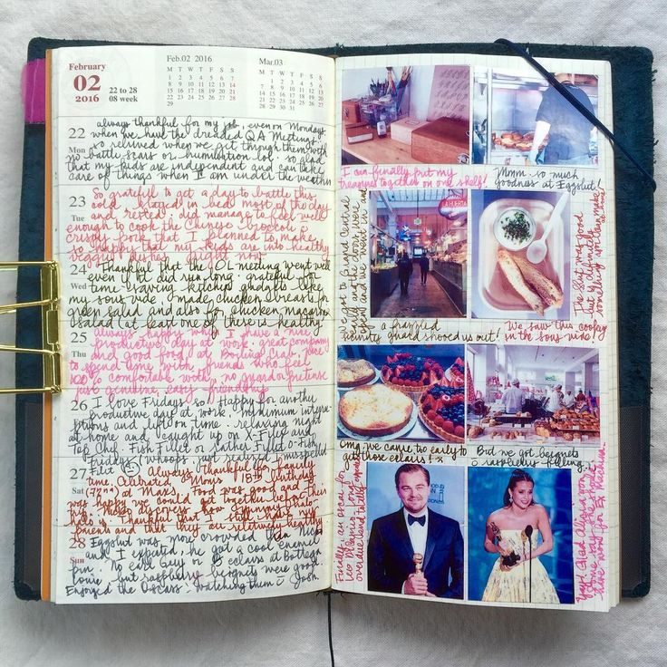 96 best bullet journal ideas images on pinterest notebook book and artists