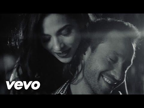 Music video by Luciano Pereyra performing Enséñame A Vivir Sin Ti. (C) 2015 Universal Music Argentina S.A. http://vevo.ly/550RI6