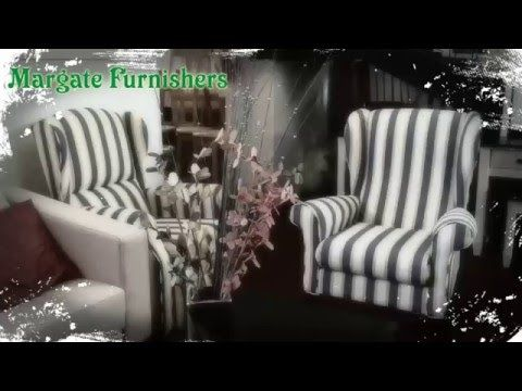 Yes we have #beds! Watch this #video for to see our #Showroom #Margate #SouthAfrica http://bit.ly/1N8OwR1