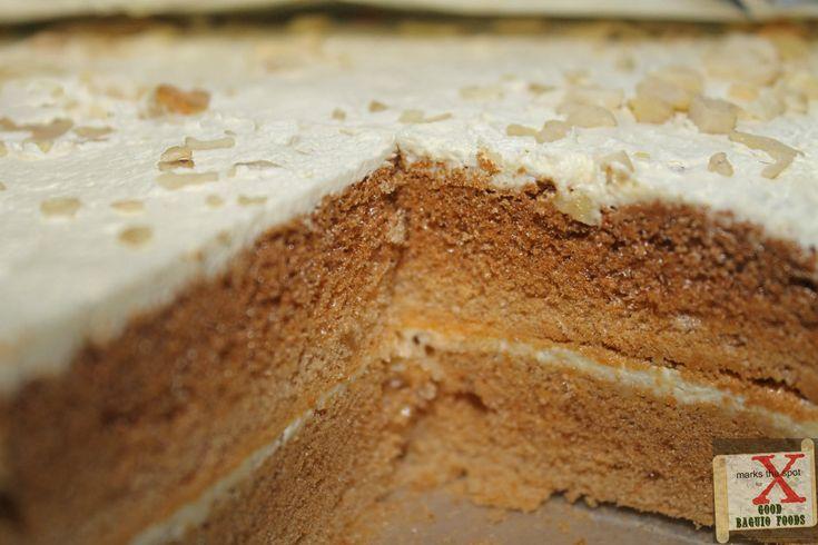sans rival cake philippines