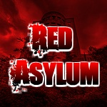 Escape Red Asylum!  http://www.melting-mindz.com/red_asylum.php