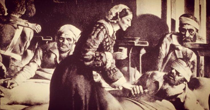 #Uluslararası #Hemşireler #Günü http://sesanltd.com.tr/uluslararasi-hemsireler-gunu/  #Sağlık #sistemindeki en önemli unsurlardan biri #hemşirelerdir. Hemşireler sağlık kurumlarının tümünde hastaların refah emniyet ve iyileşmesinden sorumlu oldukları için çok önemli bir rol oynamaktadırlar. Stres işlerinin bir parçasıdır ve çoğunlukla zorlu ortamlarda çalışırlar.  12 Mayıs hemşireler için önemli bir tarihtir. Bugün modern hemşireliğin kurucusu sayılan Florence Nightingalein doğum yıl…