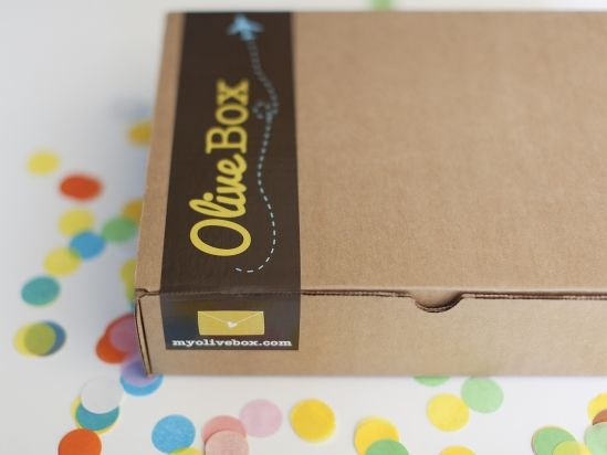 we <3 olivebox!: Subscription Boxes, Gifts Ideas, Boxes Subscription, Olives Boxes, Paper Lovers, Months Subscription, Boxes Full, Gifts Boxes, Subscription Service