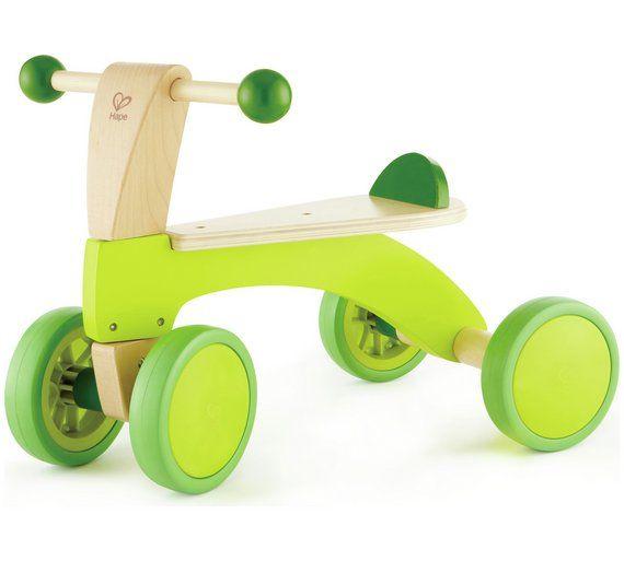Best 25 Wooden Ride On Toys Ideas On Pinterest Ride On