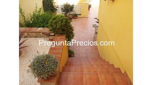 pareado Malaga - PreguntaPrecios.com
