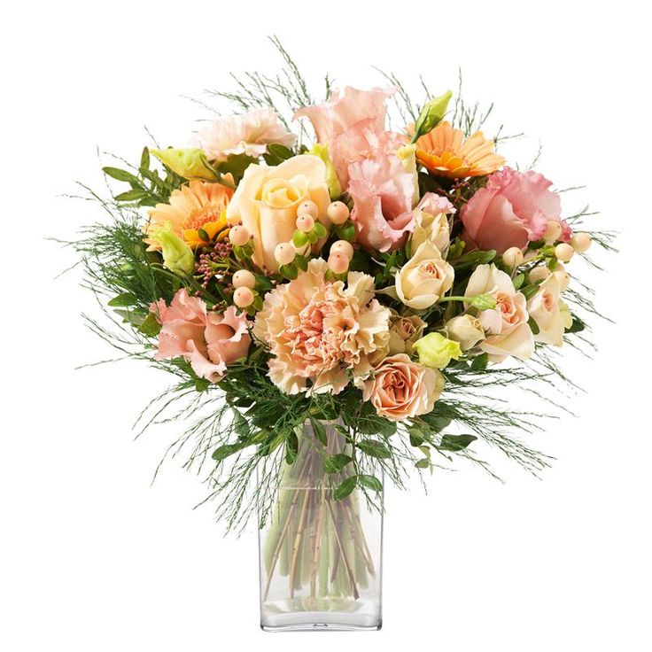 17 meilleures images propos de bouquets petits prix sur for Prix bouquet de fleurs