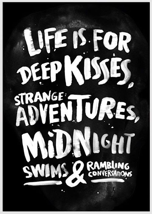 [PHOTOS] The 80 Best Adventure Quotes Photos Ive Ever Seen