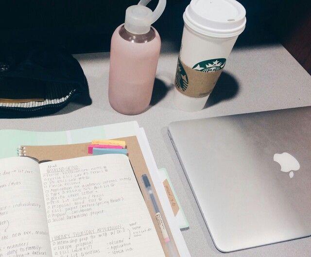 essay writing journey train
