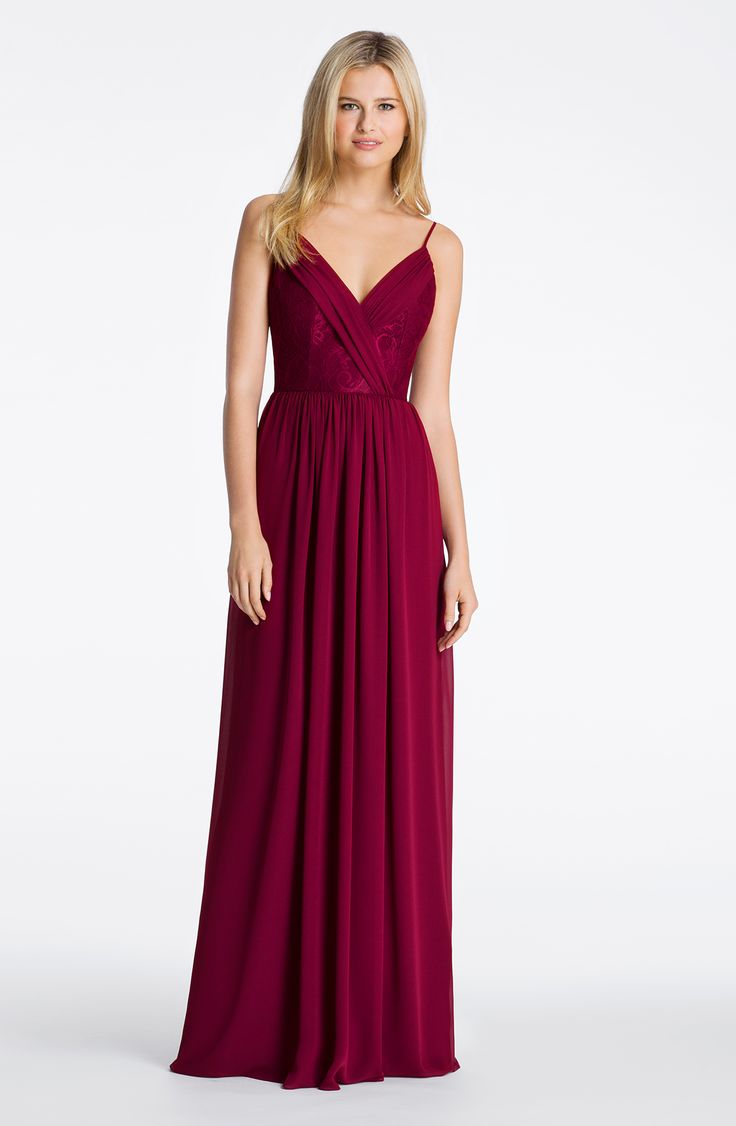 81 best hayley paige occasions images on pinterest spring style hayley paige occasions bridesmaids and special occasion dresses style 5612 by jlm couture inc ombrellifo Images
