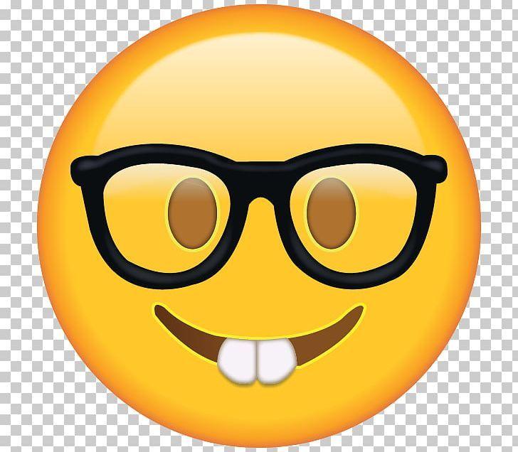 T Shirt Emoji Domain Nerd Glasses Png Clip Art Clothing Accessories Computer Icons Domain Emoji Emoji Nerd Glasses Png