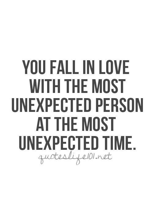 Love Is Love Quotes Entrancing 255 Best Favourite Quotes Images On Pinterest