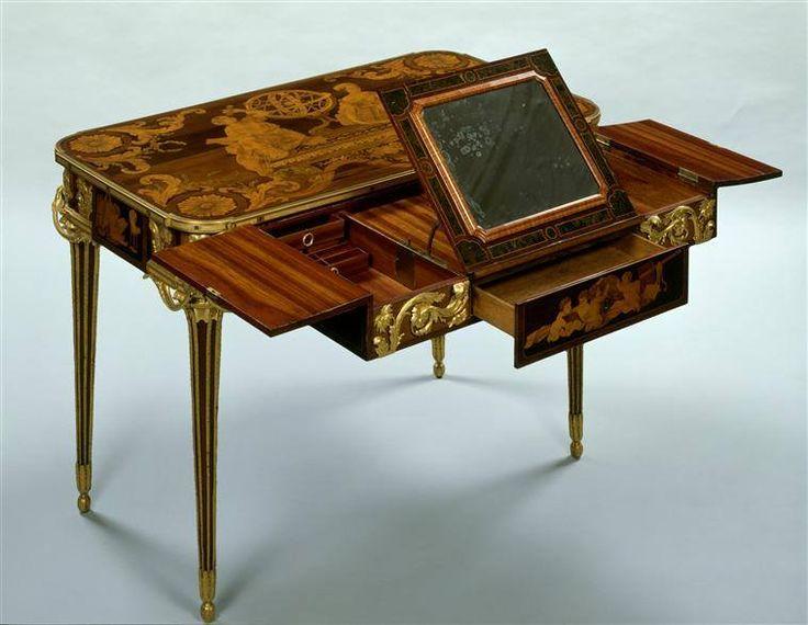 1562 best versailles images on pinterest marie antoinette versailles and castles. Black Bedroom Furniture Sets. Home Design Ideas