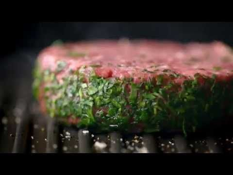 Adventures In Imagination: M&S Food - TV Ad 2014 - YouTube