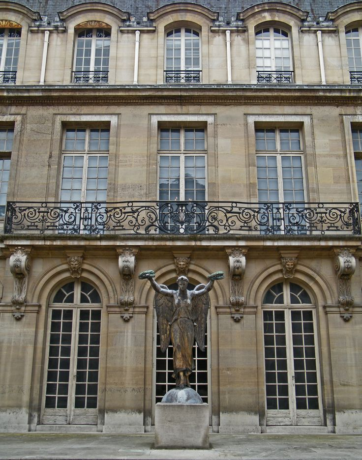 190 best images about paris 3e  marais  temple  on pinterest