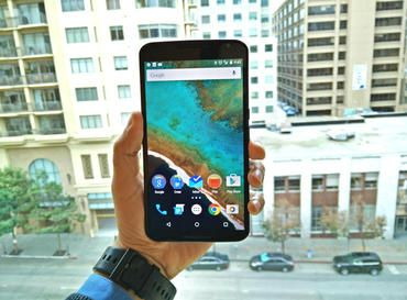 Could Google's Project Fi be cable's answer to wireless? Google's technology could pave the way for the cable providers to finally get wireless right.