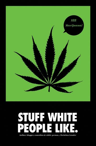 Weed Wallpaper Quotes 46 besten Weed Wallpap...