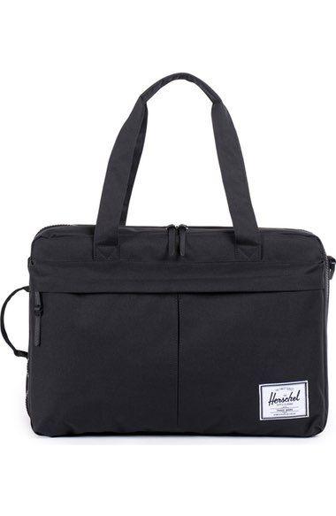 HERSCHEL SUPPLY CO. . #herschelsupplyco. #bags #shoulder bags #polyester #