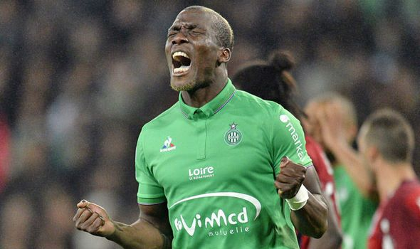 Florentin Pogba makes huge Arsenal claim as he prepares for Manchester United clash   via Arsenal FC - Latest news gossip and videos http://ift.tt/2klwsuP  Arsenal FC - Latest news gossip and videos IFTTT