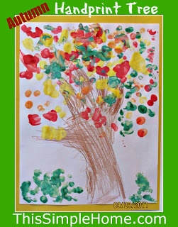 123 best kids craft ideas images on pinterest infant crafts