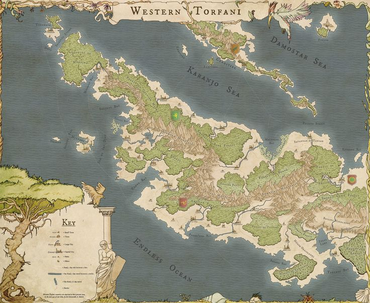 73 best Maps images on Pinterest Cards, Fantasy map and Maps - new random world map generator free