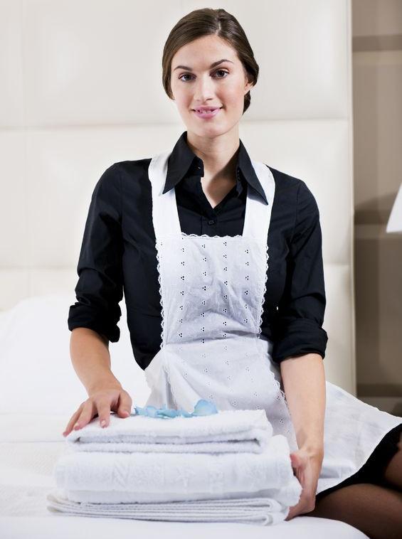 69 Best Housekeeper Jobs Images On Pinterest Housekeeper