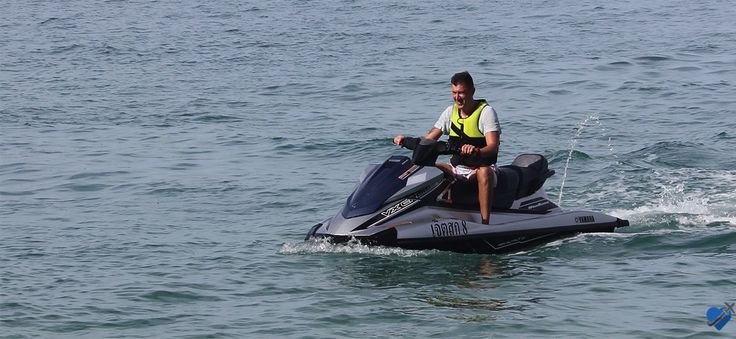 Jet Ski Private Tour Koh Samui to Koh Phangan. Private tours give the opportunity to relax and take things at your pace. You can organise your own personalised tour to places you want to visit. http://www.welovekohsamui.com/jet-ski-private-tour/