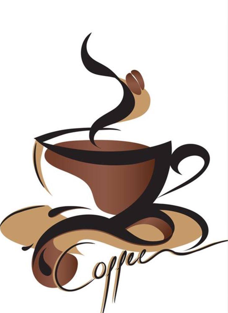101 best coffee clip art images on pinterest chocolates coffee rh pinterest com free coffee shop clip art