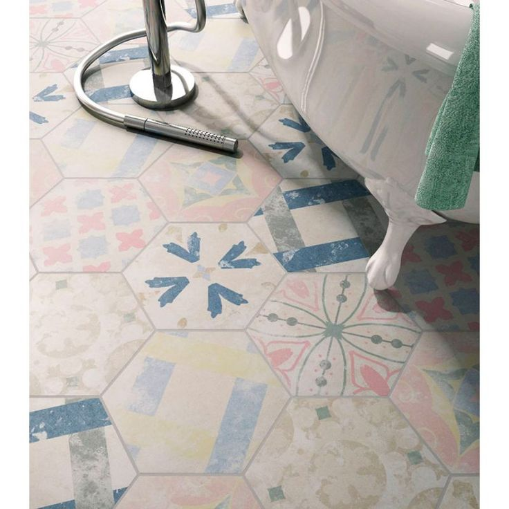 78 best id es propos de carrelage hexagonal sur for Carrelage 78