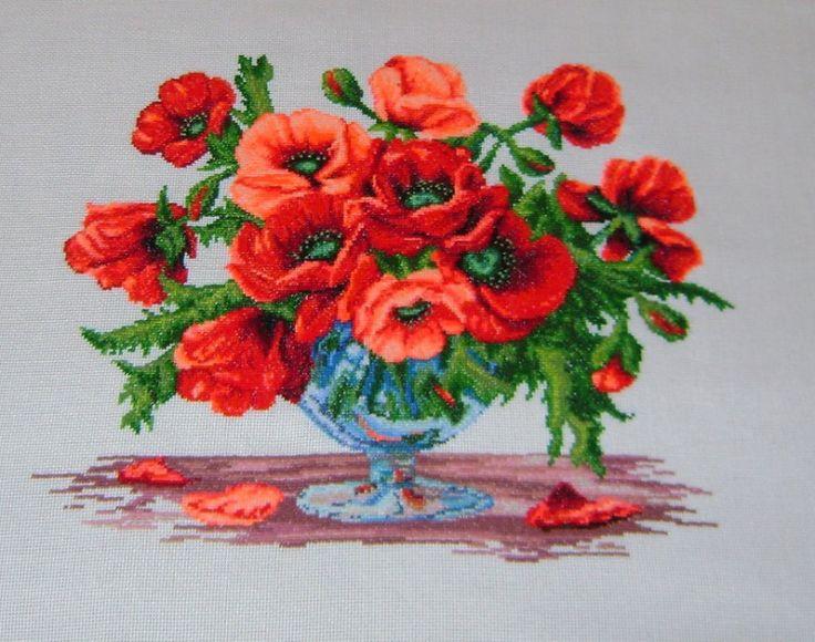 Gallery.ru / Фото #132 - Схемы к моим картинам - logopedd