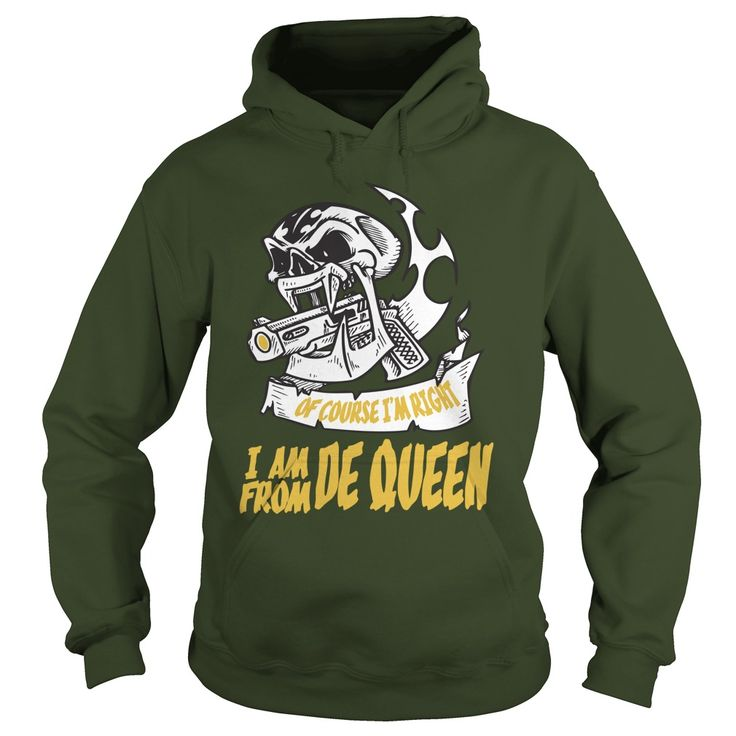 De Queen Of Course I am Right I am From De Queen - TeeForDeQueen #gift #ideas #Popular #Everything #Videos #Shop #Animals #pets #Architecture #Art #Cars #motorcycles #Celebrities #DIY #crafts #Design #Education #Entertainment #Food #drink #Gardening #Geek #Hair #beauty #Health #fitness #History #Holidays #events #Home decor #Humor #Illustrations #posters #Kids #parenting #Men #Outdoors #Photography #Products #Quotes #Science #nature #Sports #Tattoos #Technology #Travel #Weddings #Women