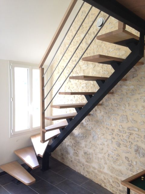 Best 25 Stairways Ideas On Pinterest Stairway Staircase Remodel And Staircase Runner